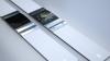 Смарт-часы iWatch будут продаваться в комплекте со страховыми полисами