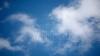 25 апреля в республике переменная облачность и сильный ветер, температура незначительно снизится