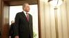 Президент Николай Тимофти отправляется с двухдневным визитом в Польшу