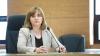 Реакция главы МИДЕИ на угрозы со стороны депутата ПКРМ Григория Петренко