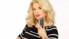 Румынская певица Лоредана поделилась секретами успеха и красоты