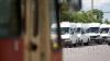 Предприятия, где есть автотранспорт, должны тестировать водителей на алкоголь и наркотики