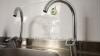 Строительство водопровода в Фалештах приостановлено из-за отсутствия средств