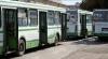 Мужчина, страдающий психическим заболеванием, стал водителем рейсового автобуса