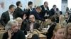 Скандал на заседании МСК! День победы стал причиной спора между муниципальными советниками