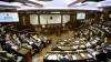 Парламент рассматривает очередной вотум недоверия правительству (ВИДЕО, ТЕКСТ ОНЛАЙН)