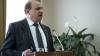 Бумаков: Ограничений на экспорт мяса в Россию нет