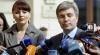 Карпов и Штански встретятся в Кишиневе