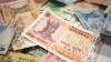 Сумма расходов граждан Молдовы превышает располагаемые доходы