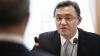 Корман: Выбирая европейский вектор развития, Молдова поддержит отношения и с Россией