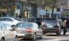Горожане и водители не знали о ремонте в центре Кишинева и измененных маршрутах