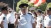 Столичные власти обещают максимальную безопасность на пасхальные праздники