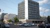 Парламент намерен расширить полномочия Нацбанка