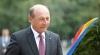 Москва обеспокоена антироссийской риторикой Траяна Бэсеску