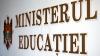 Минпросвет требует уголовного наказания для тех, кто размещает тесты в Сети во время экзамена