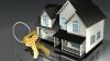 Правительство разработает проект о регистрации прав на недвижимое имущество