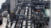 Словакия будет поставлять газ Украине