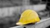 День безопасности труда: работодатели зачастую уклоняются от выплаты пособий жертвам несчастных случаев