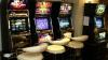 В Кишиневе два заведения незаконно предоставляли услуги IT и азартные игры