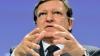 Баррозу: Сделан первый важный шаг в диверсификации поставок газа на Украину
