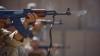 """""""Стрелять на поражение"""": СБУ опубликовала переговоры ГРУ с диверсантами (АУДИО)"""