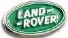 Land Rover рассекретил прототип нового Discovery