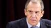 Лавров: Обеспечить выход из кризиса на Украине вполне возможно