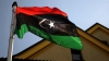 В парламенте Ливии вооруженные люди открыли стрельбу