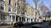 Украинцы стали лидерами по покупке домов и квартир в центральных районах Лондона