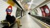 Лондонское метро охвачено 48-часовой забастовкой
