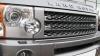 В Land Rover разработали виртуальный прозрачный капот