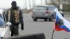 Глав управлений внутренних дел Луганской и Донецкой областей уволят
