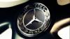 Mercedes-Benz рассказал о конкуренте BMW X6