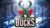 "Команду НБА ""Милуоки Бакс"" продают за 550 миллионов долларов"