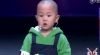 Трехлетний танцор из Китая покорил жюри на конкурсе талантов (ВИДЕО)