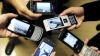 Французский президент запретил министрам пользоваться мобильниками на заседаниях
