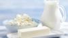 Россельхознадзор «присмотрелся» к молочной продукции одного из приднестровских предприятий