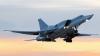 НАТО увеличит число истребителей для защиты Балтии