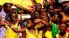 Официальные ведьмы ЮАР потребовали извинений от министра