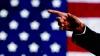 США готовятся ввести против России санкции экономического характера