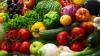 Ученые: чем больше человек ест овощей и фруктов, тем заметнее оздоровительный эффект
