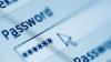 Интернет-пользователей призвали поменять все пароли