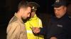 """(ВИДЕО) Ночью в ходе операции """"Белые ночи"""" в нескольких районах были пойманы около 20 нетрезвых водителей"""