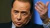 Берлускони о своем наказании: Я рад посвятить часть времени нуждающимся