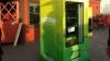 В Колорадо появился первый автомат по продаже марихуаны