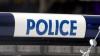 Канадскую туристку изнасиловали в полицейском участке в Париже