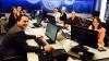 За самыми важными событиями в молдавской политике следят репортеры Publika TV