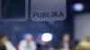 Социальные новости на Publika TV (ВИДЕО)