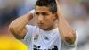Криштиану Роналду не сыграет в финале Кубка Испании из-за травмы