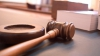 ВСМ отправил в отставку судью из Оргеева